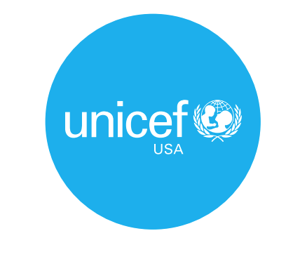 Carmel UNICEF's 2nd Annual Charity Ball
