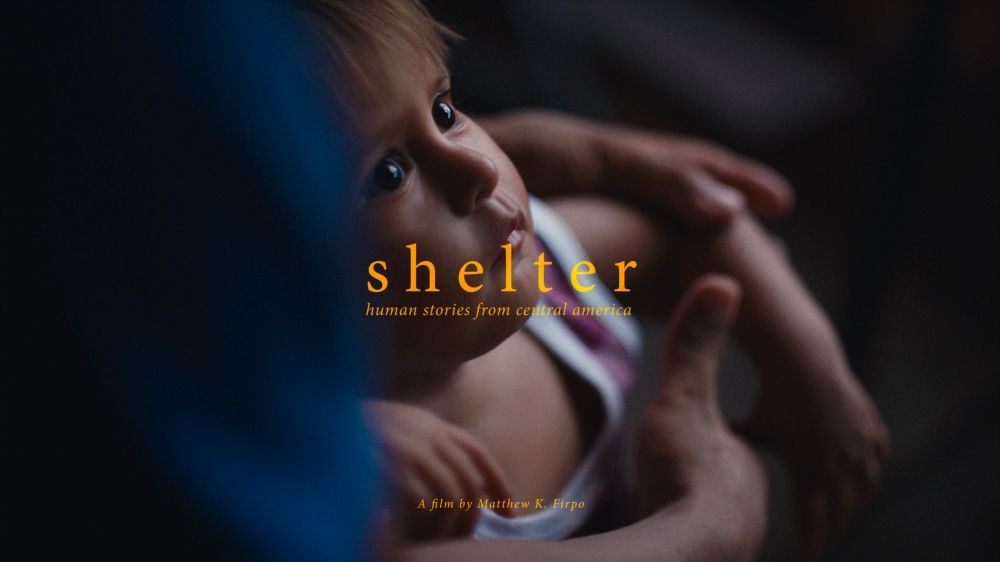 SHELTER | Exclusive Screening and Panel