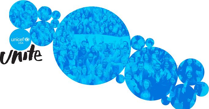 UNICEF UNITE NYC: Fall Meetup Event