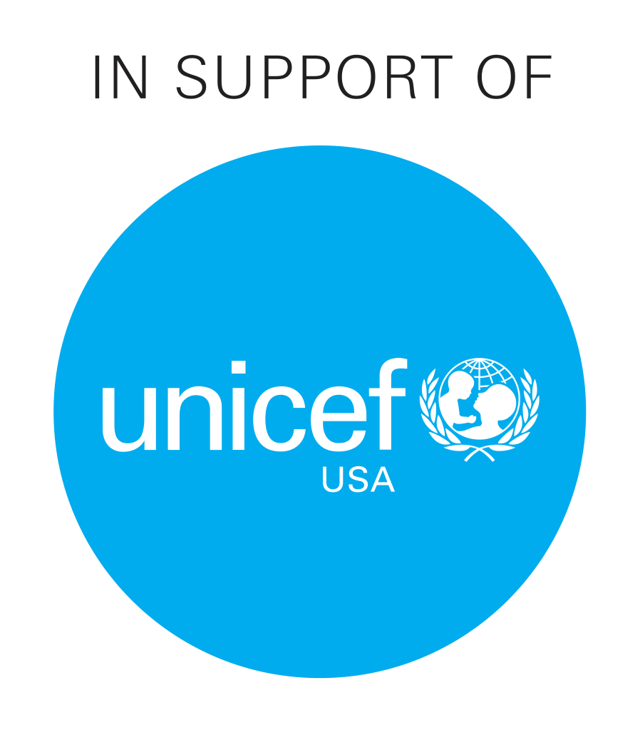 HCC UNITE for UNICEF