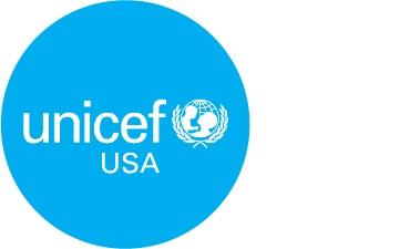 UNICEF DC Happy Hour