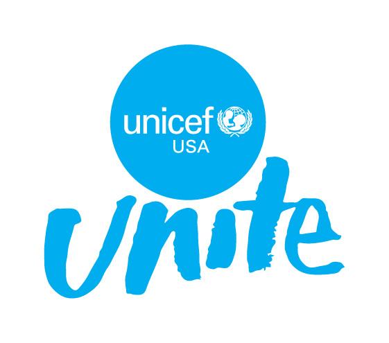 UNICEF UNITE: Seattle Fall Meet Up