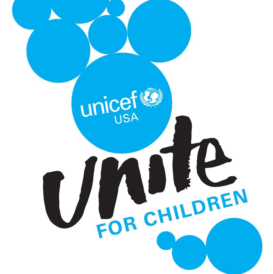 UNICEF USA Chicago Volunteer Appreciation Event