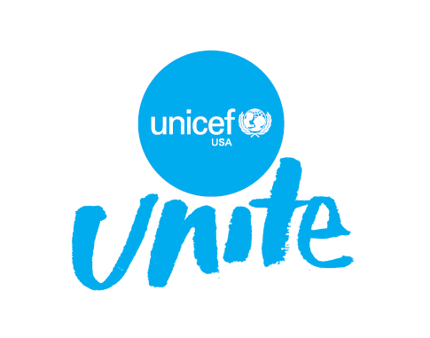 UNICEF UNITEs for Mothers