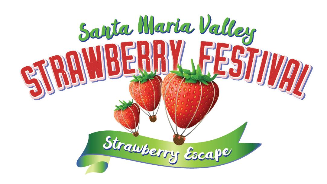 2019 Strawberry Festival -  Admission Ticket