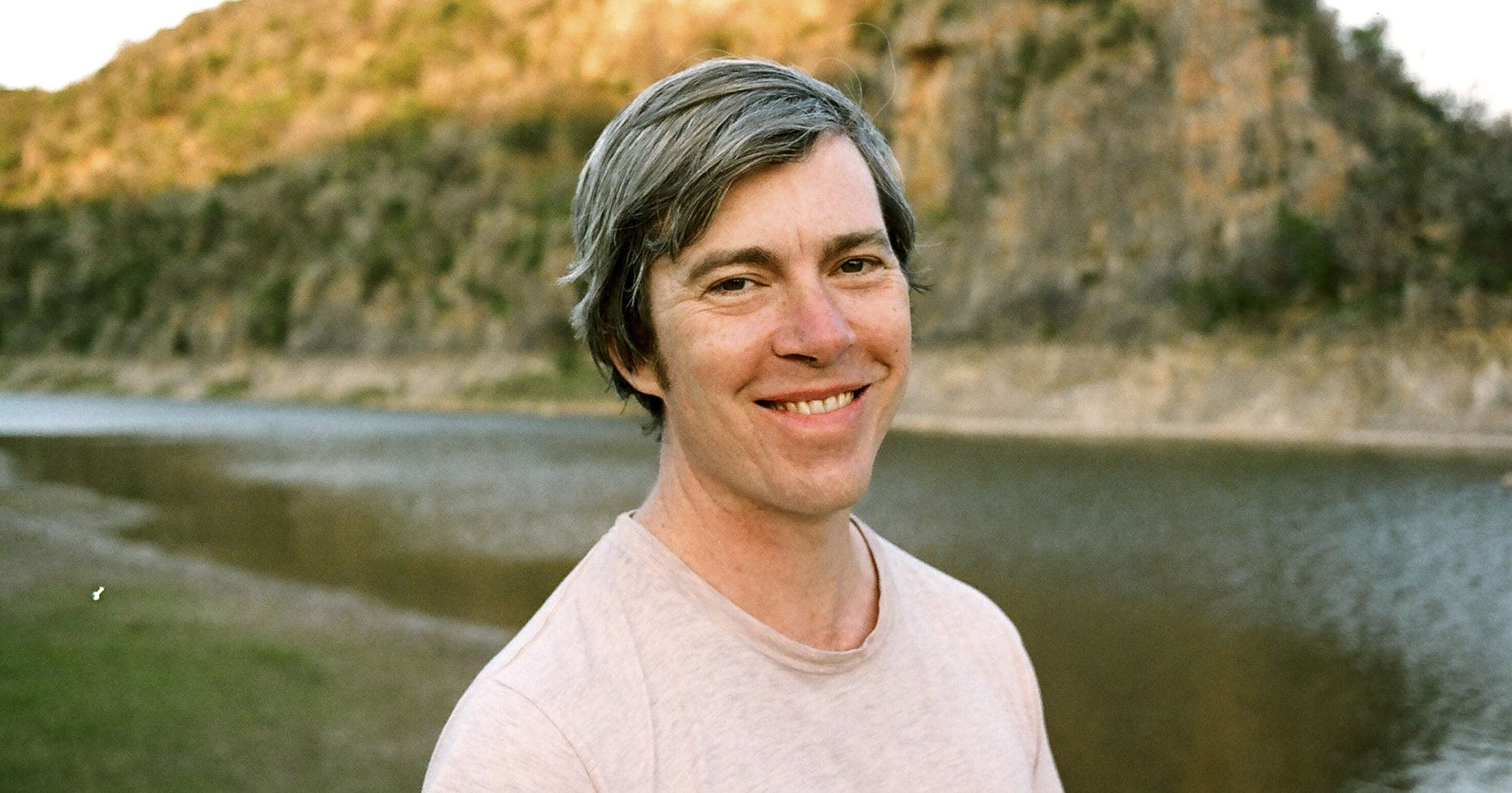 Bill Callahan: Presented by AMP Concerts and Meow Wolf