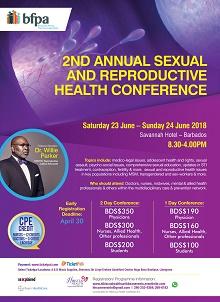 Sports Medicine Conference