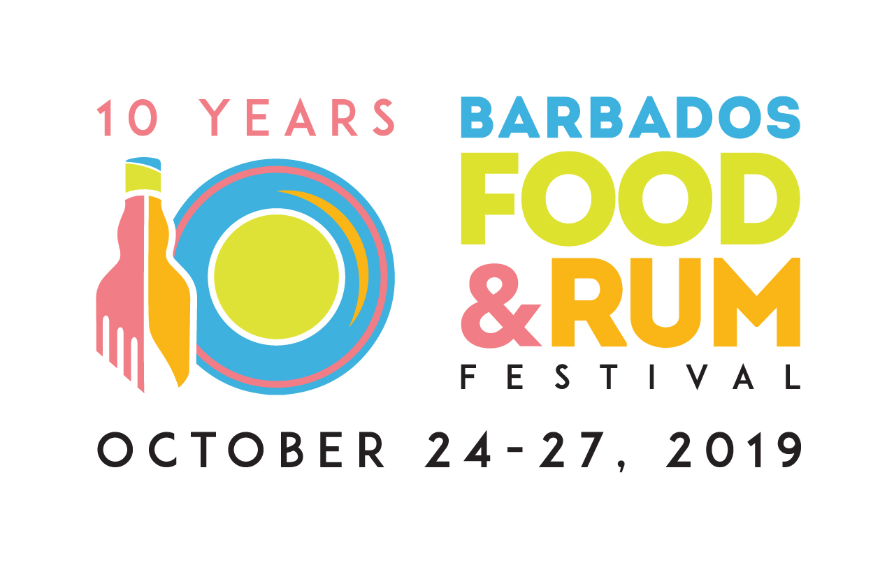 Barbados Food & Rum Festival - Epicure - An Evening of Elegance