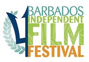 Barbados Independent Film Festival- Moko Jumbie