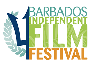 Barbados Independent Film Festival - Breath