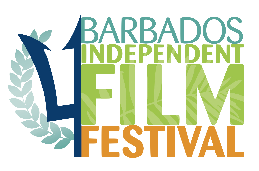 Barbados Independent Film Festival 2019 - Breath