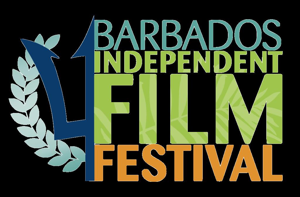 Barbados Independent Film Festival 2019 - Hugo