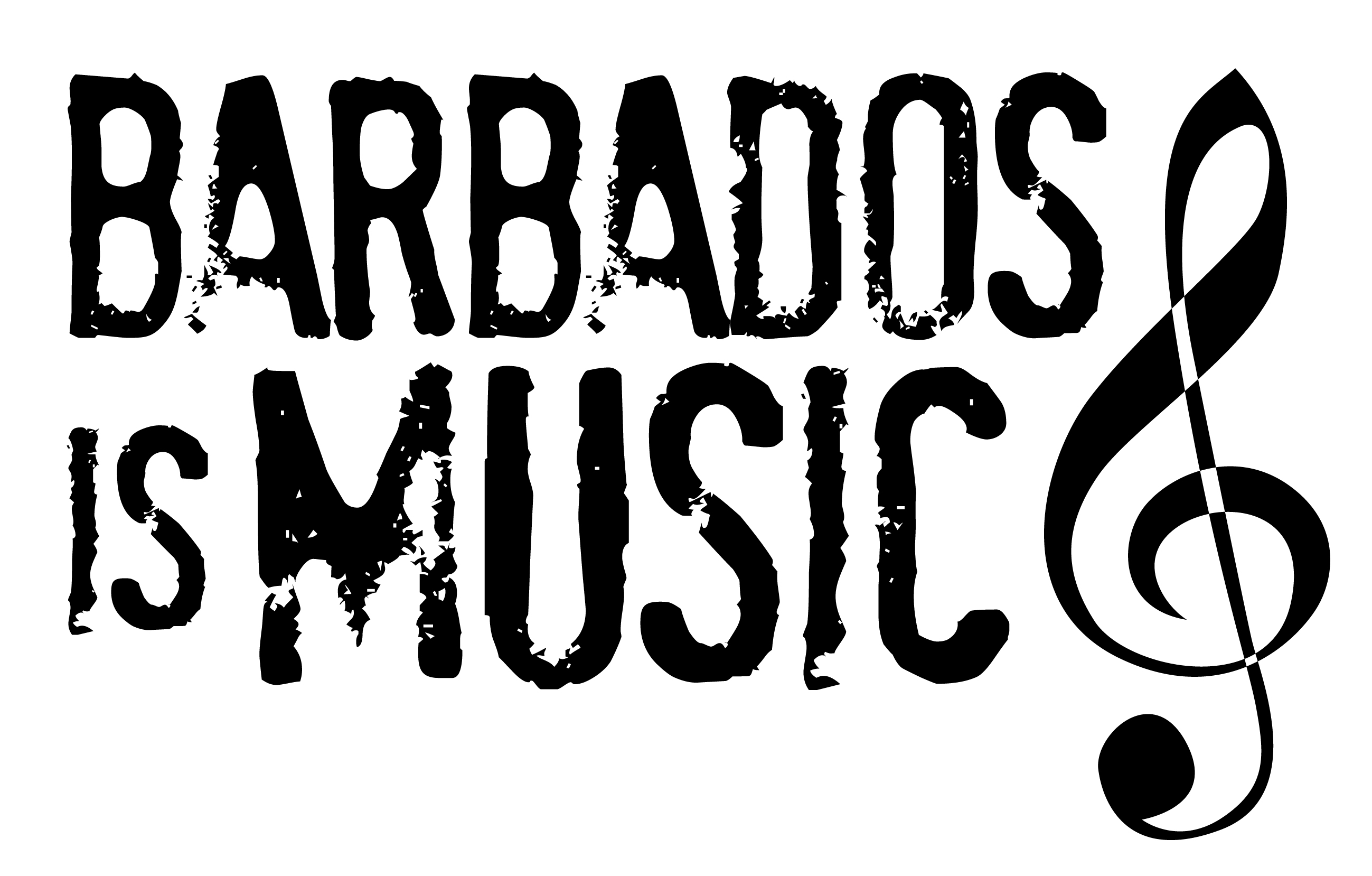 Barbados Is Music