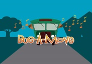 Bus A Move - Dance Fitness Tour