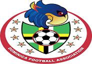 CONCACAF Nation League - Dominica vs Bahamas