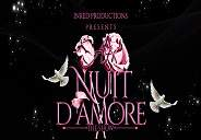 Nuit D'Amore