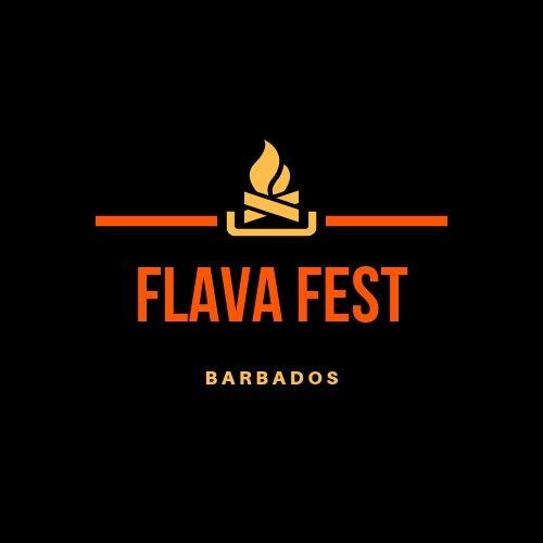 Flava Fest Barbados!