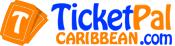Ticketpal Caribbean Inc.