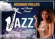 AN EVENING WITH ROSEMARY PHILLIPS
