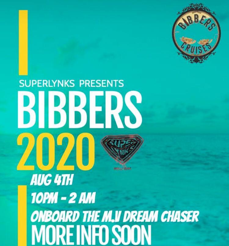 Bibbers 2020