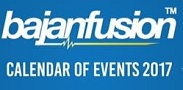 BajanFusion Events
