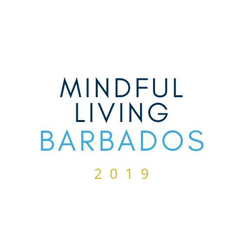 Mindful Living Barbados
