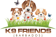 K9 Friends (Barbados) Charity Auction