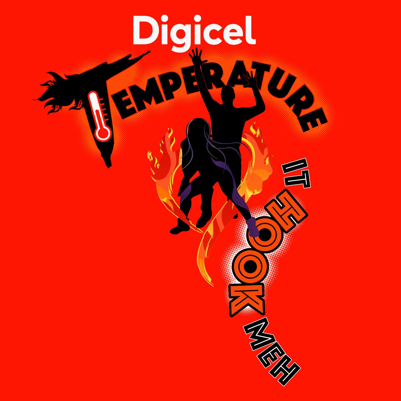 Temperature VIP