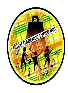 NCCU Cadence Lypso Show
