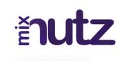 Mix Nutz Sundance Block Party