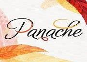Panache 2019
