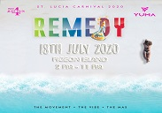 Remedy 2020