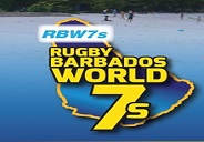 Rugby Barbados World 7's - Day 2