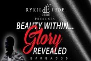 Beauty within...Glory Revealed