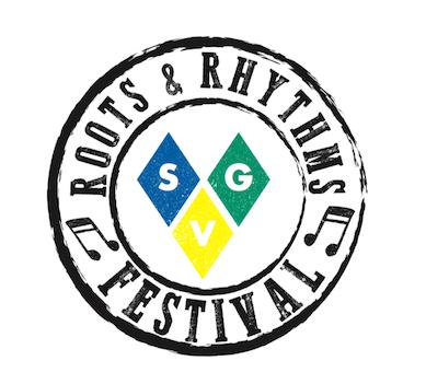Roots & Rhythms Festival 2018 – International Rhythms