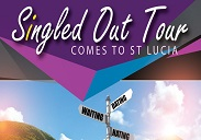 Singled Out Tour