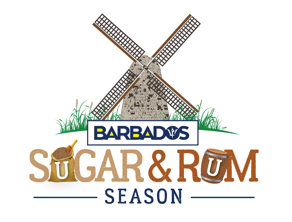 BBSR - Sugar and Rum Season Lecture Series (5)