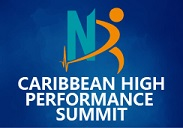 Caribbean High Performance Summit