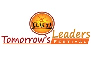 Tomorrow's Leaders Festival