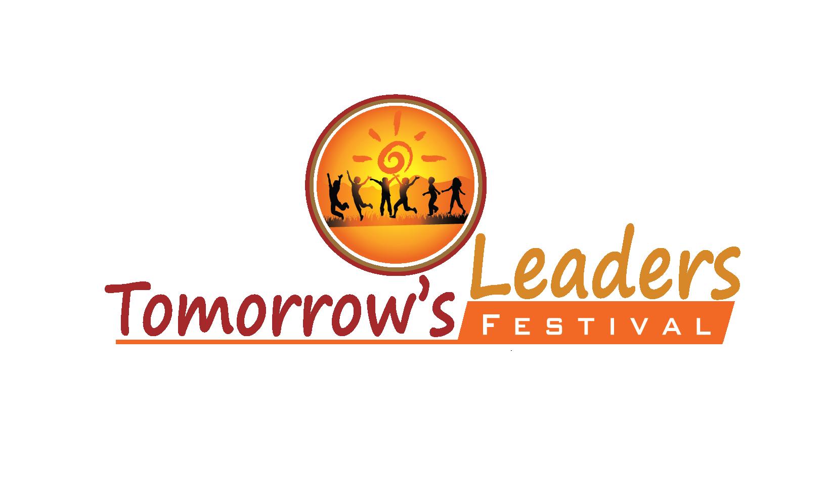 Tomorrow's Leaders Festival