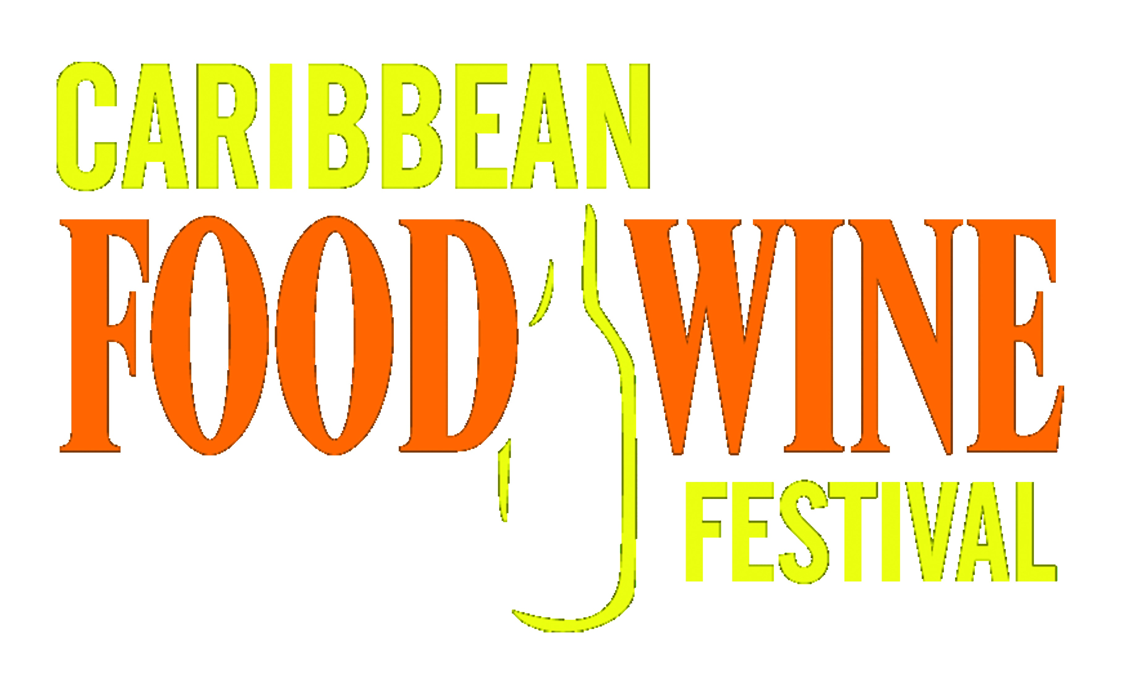 Caribbean Food and Wine Festival 2018