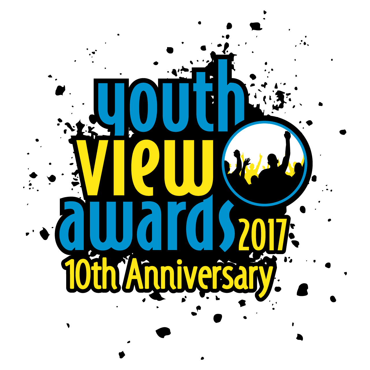 2017 Youth View Awards