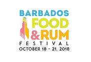 Barbados Food and Rum 2018 - Night Out in Oistins