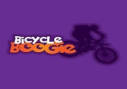 Bicycle Boogie