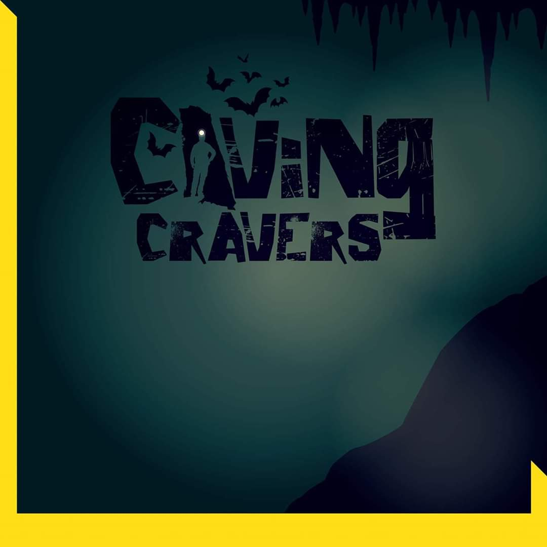 Caving Cravers