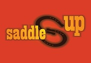 Saddle Up