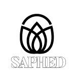 Saphed