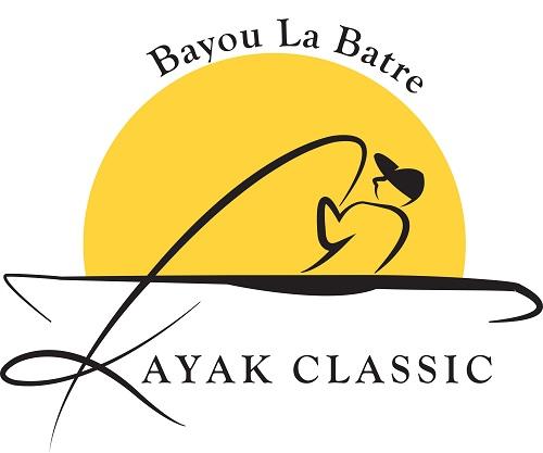 Sponsorships  - Bayou La Batre Kayak Classic