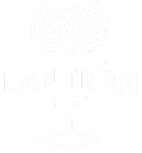 The Lanternfest