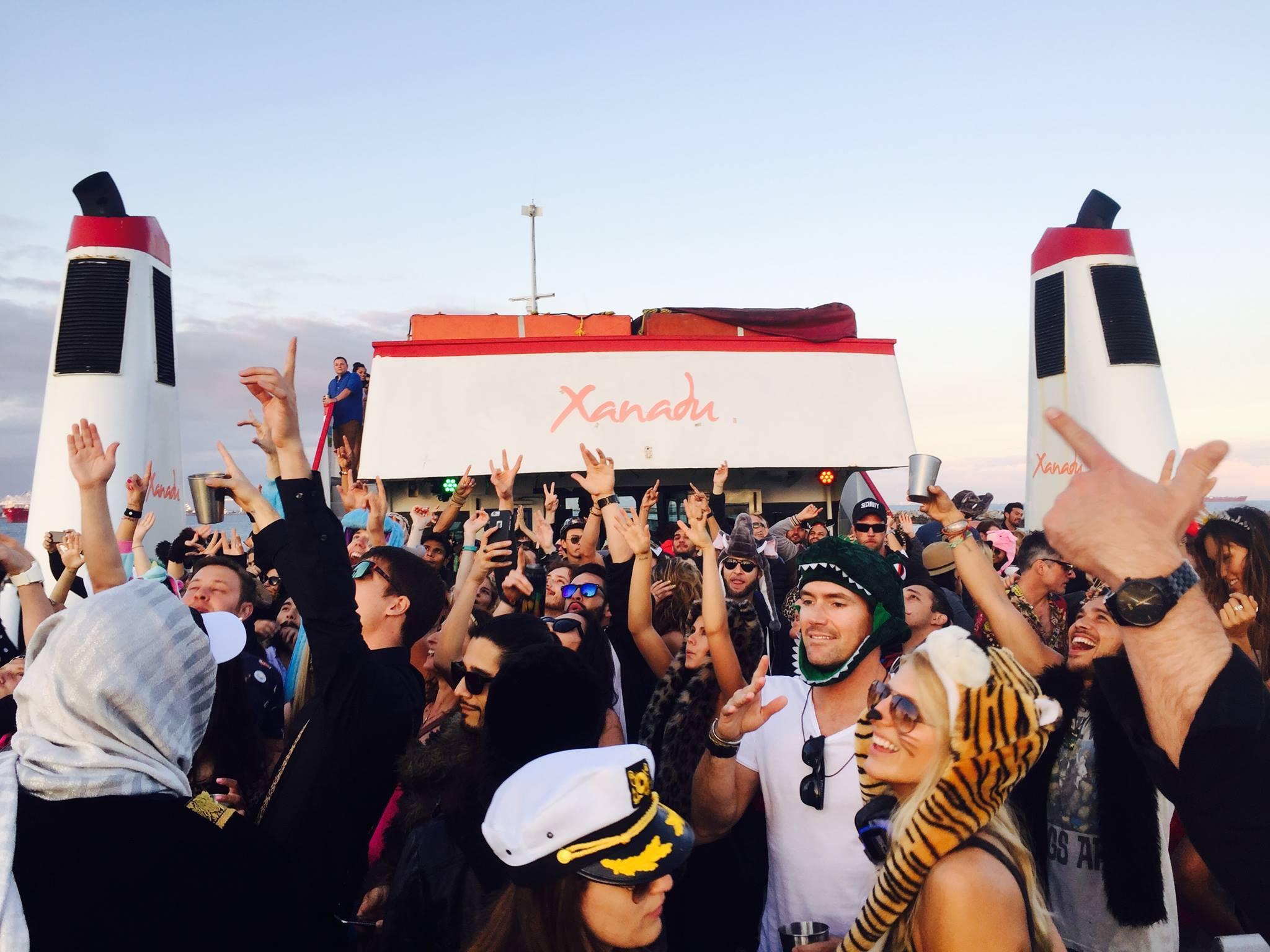 WhiteSun-Xanadu-Sunset-Cruise
